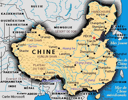 chinecartepays.png