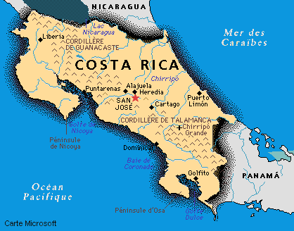 costaricacartepays.png