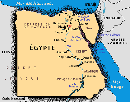 egyptecartepays.png