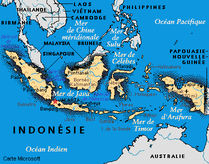 indonesiecartepays.png