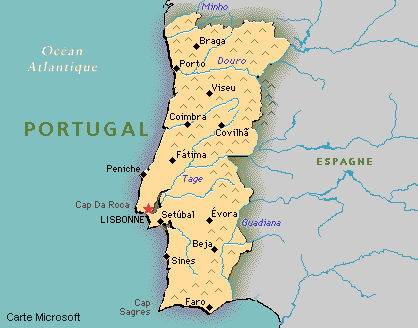 portugalcartepays.png