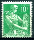1954-1967moissonneuse1000.jpg